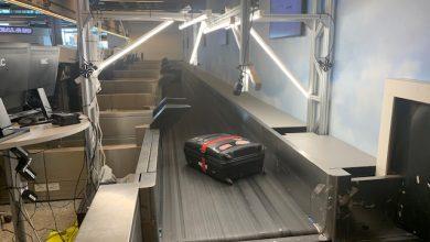Photo of Eindhoven Airport wordt proeftuin vernieuwing luchthavenproces