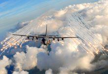Photo of De C-130 'gunships' van de Amerikaanse luchtmacht   Video