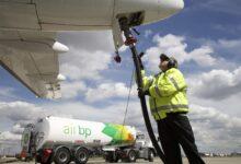 Photo of Oproep voor internationale verplichting van duurzame brandstof