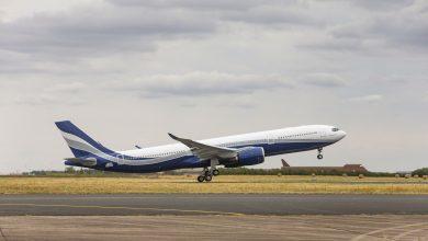 Photo of SpiceJet voert eerste intercontinentale vlucht uit naar Schiphol