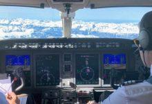 Photo of Rutger vliegt voor de rijken der aarde | Interview