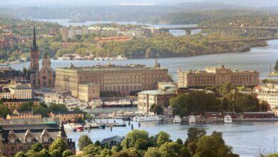 Photo of Reisadvies Zweden versoepeld
