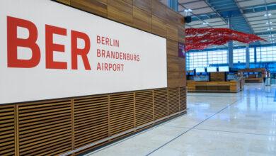 Photo of EasyJet en Lufthansa zullen samen Berlijn Brandenburg openen