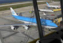 Photo of De B747 Jumbojets van KLM! | Column Goof