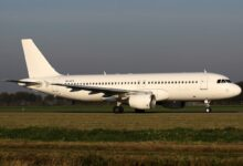 Photo of Nieuwe airline start tegen de wind in