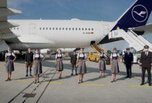 Photo of Hoe ziet Lufthansa's Oktoberfest er dit jaar uit?