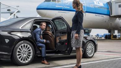 Photo of De Schiphol VIP Service: uw ticket naar de ultieme reisbeleving | Advertorial