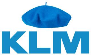Photo of Geen zorgen over de zakenreiziger, KLM (2)
