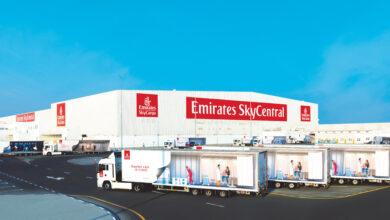 Photo of Hoe Emirates zich voorbereidt op de komst van een coronavaccin