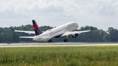 Photo of Airbus levert eerste in de Verenigde Staten gebouwde A220 af