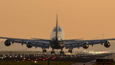 Photo of Einde van een tijdperk: KLM 747's door de jaren heen