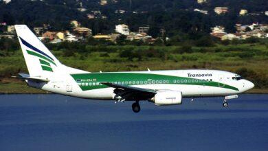 Photo of Hoe dochter Basiq Air Transavia heeft veranderd