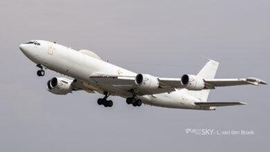 Photo of Boeing E-6B Mercury: het  'doomsday vliegtuig' | Achtergrond
