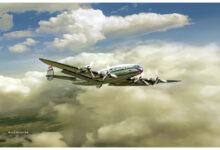 Photo of De 'Connies' van de KLM | Longread