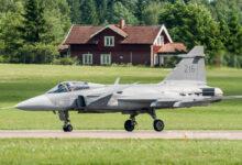Photo of Zweden trekt extra miljarden uit voor defensie