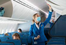 Photo of KLM bereikt gedeeltelijk akkoord met vakbonden en presenteert plan